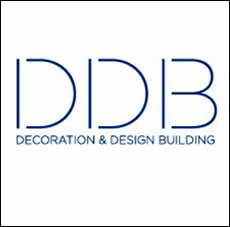 Events @ DDB