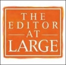 Editor at Large TV and Arlene Angard Designs & Fine Art, Spring 2012