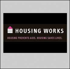 AAD for Housing Works, Design on a Dime 2011