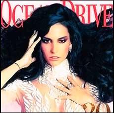 Ocean Drive Mag.