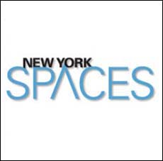 New York Spaces Facebook Page