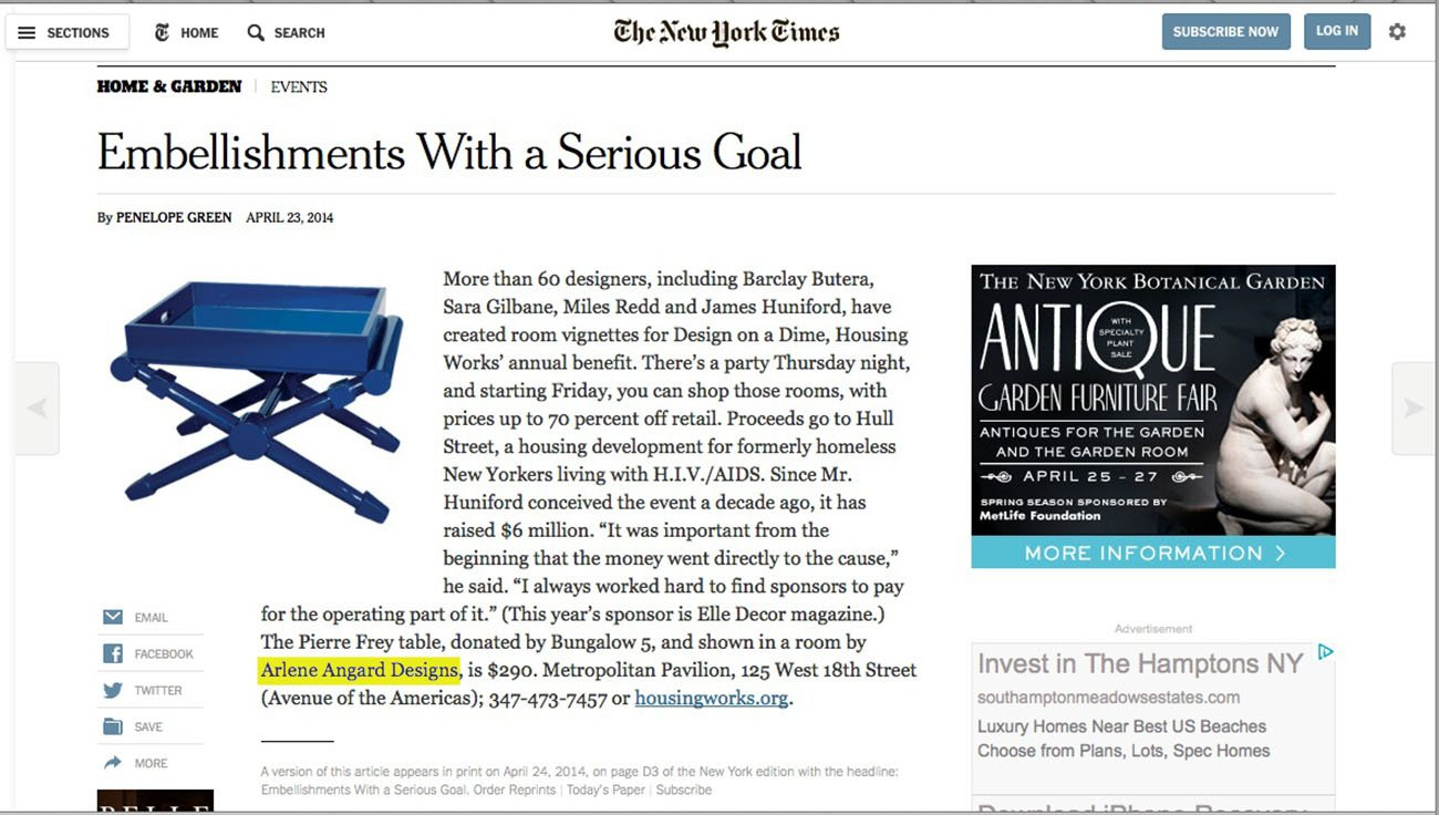 NYT-Article-2014