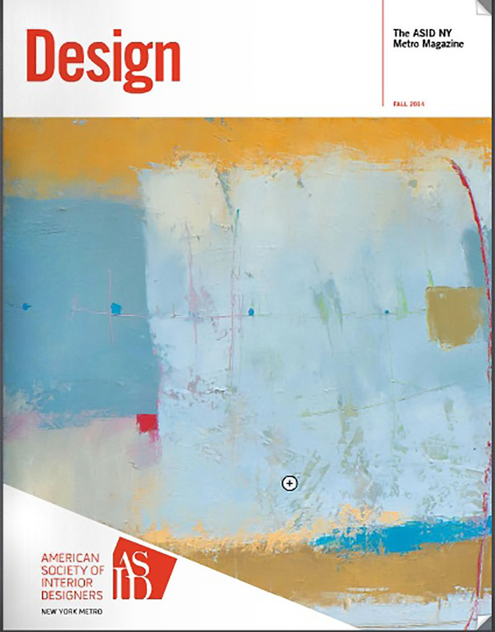 ASID-Fall-2014-Cover