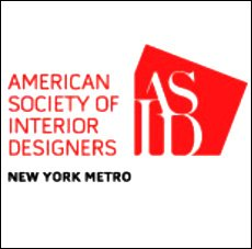 ASID on Building Your Brand Meeting with Arlene Angard Designs & Fine Art, Spring 2015