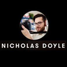 Nicholas Doyle Photography