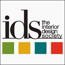 Interior Design Society and Arlene Angard Designs & Fine Art, Spring 2016