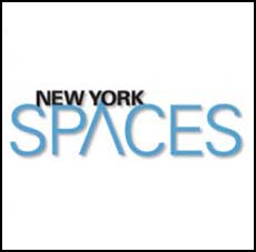 New York Spaces and THE GOODS with Arlene Angard Designs & Fine Art, Spring 2016