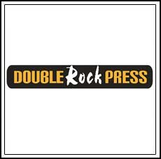 Double Rock Press