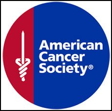 AAD for Hope Lodge NYC American Cancer Society 2017