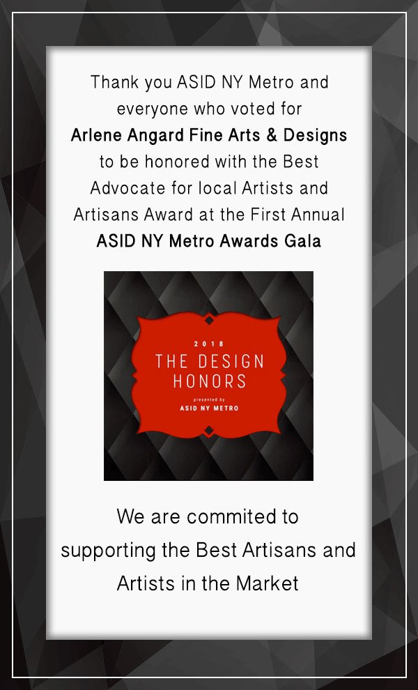 design-honors-ASID-NYC-4