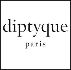 Diptyque's Fragances and Arlene Angard Designs & Fine Art, Spring 2019