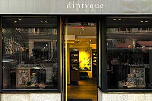 AAD at Madison Gallery Walk 2019 – Diptyque