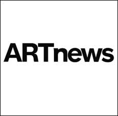 ARTnews and Arlene Angard Designs & Fine Art, Spring 2020