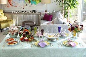 AAD Fall Table