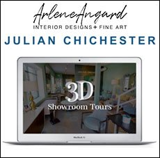 Julian Chichester 3D Virtual Showroom