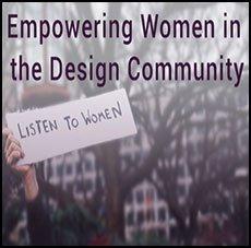 Celebrating Women's History Month!