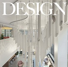 ASID NY METRO DESIGN Magazine, Arlene Angard Designs