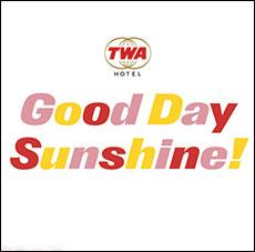 Arlene Angard Featured at TWA Hotel
